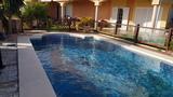 Construcción y rehabilitación de piscina - foto