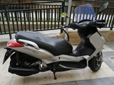 YAMAHA - X MAX 250 - 644370900 - foto