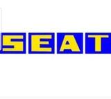 COMPRO LOTES DE RECAMBIOS SEAT RENAULT S - foto