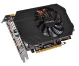 Nvidia gtx 970 4gb gddr5 mini itx Dx12 - foto