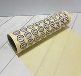 Pegatinas adhesivos baratos Elche 1 Euro - foto