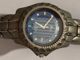 Reloj Lotus titanio - foto