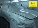 Quieres reparar y pintar tu coche??? - foto