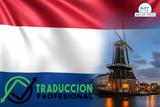 Traducciones econÓmicos en holandes - foto
