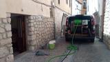 Empresa Desatascos en Madrid - foto