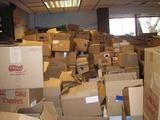 Portes mudanzas traslados desalojos..mas - foto