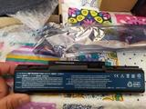 Bateria Acer Aspire - foto
