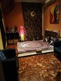 se alquila salas de masajes 20 la hora - foto