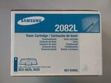 Toner original samsung mlt-d2082l - foto