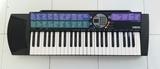 Órgano teclado Yamaha - foto
