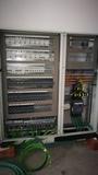 Electricista Averias Instalaciones - foto