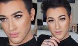 maquillaje profesional  chicos domicilio - foto