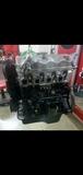 despiece motor sj 410 - foto
