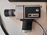 cámara super 8 - foto