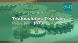 Traducciones técnicas Alicante - foto