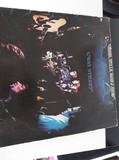 Vendo LP Crosby, Stills , Nash & Young. - foto
