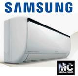AIRE SPLIT SAMSUNG R5412 3100/3500 A++ - foto