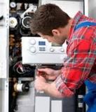 Neveras hornos vitros averiados - foto
