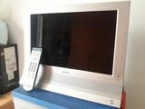 "Sony MFM-ht75w 17\""LCD con sintonizador - foto"