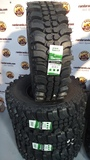 Neumáticos Special Track 31x10.5R15 M+S - foto