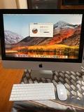 "iMac 21.5"" de mediados de 2011 - foto"
