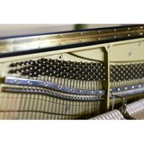 Piano yamaha u1m 3666320 - foto