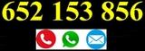 traductor rumano  652 I53 856, - foto