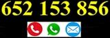 traductor rumano  652 I53 856,. - foto