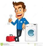 Reparación de lavadoras garantizados - foto