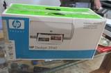 Impresora hp deskjet 3940 nueva a estren - foto