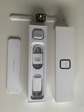 Apple Watch 40mm acero - foto
