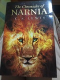 THE CHRONICLES OF NARNIA - foto