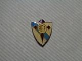 Federacion gallega de futbol - foto