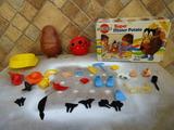 juguete toy story SUPER MISTER POTATO DE - foto