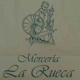 Mercería La Rueca - foto