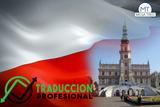 Traducciones Profesionales en Polaco - foto