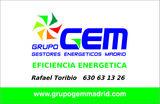 AsesorÍa energÉtica - foto