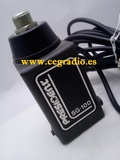 Base Canalillo  Base PL 4m Cable - foto