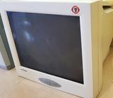 Monitor Crt - foto