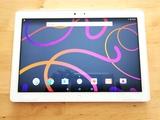 """Tablet aquaris m10 fhd 10,1\"""" - foto"""