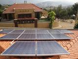 PANELES SOLARES HUESCA,  ENERGÍA SOLAR - foto