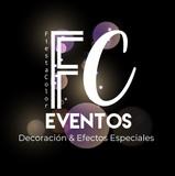 Comuniones decoracion tematicas - foto