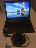 Lenovo Ideapad Miix 300-10iby - foto