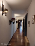 pintor  en Gijón pisos desde 400 - foto
