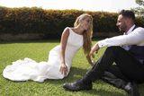 fotografo de bodas!! - foto
