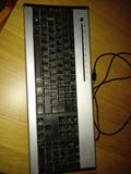 Acer TECLADO KU 0355. USB - foto