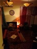 se alquila salas de masajes 20  hora - foto