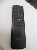 Original Sony RM 831 - Mando a Distancia - foto