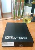 Samsung Galaxy Tab S3 - foto