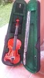 Violin palatino 4/4 - foto